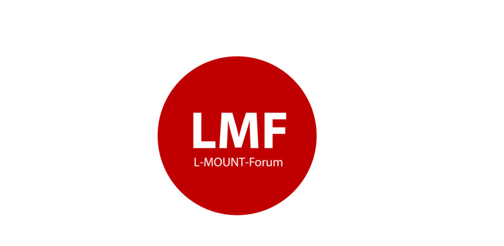 L-MOUNT Forum for Panasonic, Sigma, Leica L-MOUNT systems